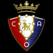 Atlético Pamplona