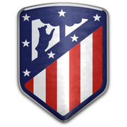 C. Atlético Madrid SAD