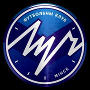 Luch Minsk