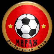 Image result for mirazh gorki