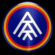 F.C. Andorra