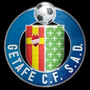 Getafe C.F., SAD