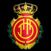 R.C.D. Mallorca SAD
