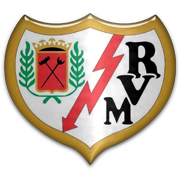 Rayo Vallecano SAD