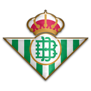 Real Betis B., SAD