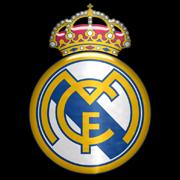 R. Madrid C