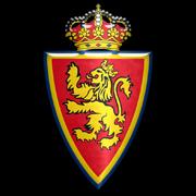 R. Zaragoza SAD