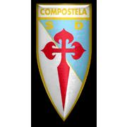 S.D. Compostela S.A.D.