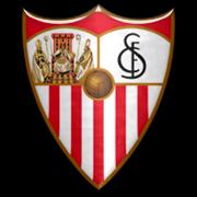 Sevilla F.C., SAD