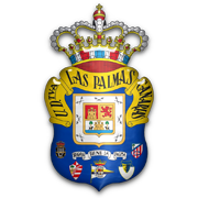 U.D. Las Palmas SAD