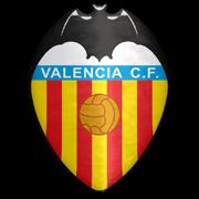 Valencia B