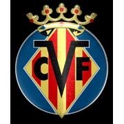 Villarreal C.F., SAD