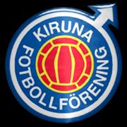Kiruna FF