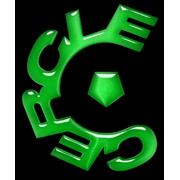 KSV Cercle Brugge