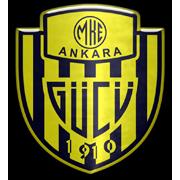 M.K.E. Ankaragücü