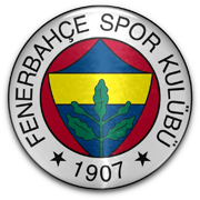 Fenerbahçe A.Ş.