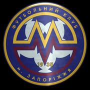 Metalurg Zaporizhzhya