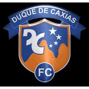 Duque de Caxias FC