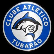 C Atlético Tubarão