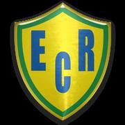EC Rondônia