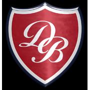Desportivo Brasil Participações Ltda