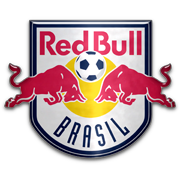 Red Bull FE Ltda