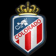 Colorado AC (PR)