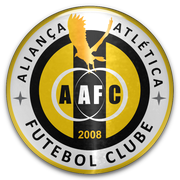 Aliança Atlética FC
