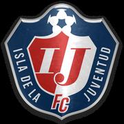 FC Isla de La Juventud