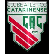 Curitibanos EC