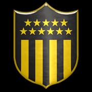 Club Atlético Peñarol