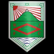 Rampla Juniors Fútbol Club
