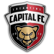 Capital Futebol Clube (TO)