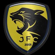 Jaguariúna Futebol Clube
