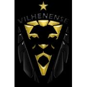 Vilhenense Esportivo Clube