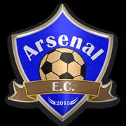 Arsenal Esporte Clube (TO)