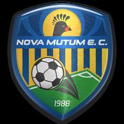 Nova Mutum Esporte Clube