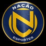 Nação Esportes Futebol Clube