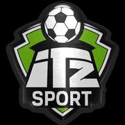 ITZ Sport