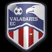 Valadares Esporte Clube
