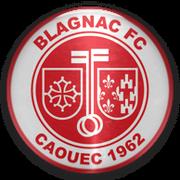 Blagnac Football Club