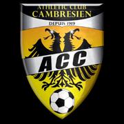 Athlétic Club Cambrésien