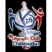 Châteaudun OC