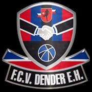 FCV Dender E.H.