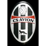 Club Sportif Avionnais Football