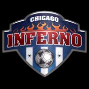 Chicago Inferno