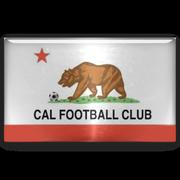 Cal Football Club