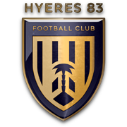 Hyères Football Club