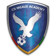 Club Sportif Meaux Academy Football