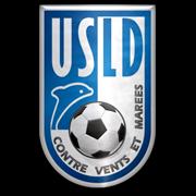 Union Sportive Littoral Dunkerque